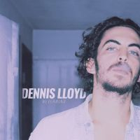 Cover Dennis Lloyd - Nevermind