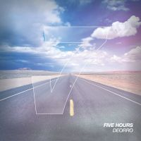 Cover Deorro - Five Hours