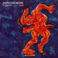 Cover Depeche Mode - It's Called A Heart