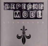 Cover Depeche Mode - It's No Good