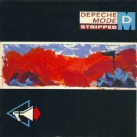 Cover Depeche Mode - Stripped