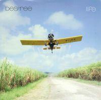 Cover Des'ree - Life