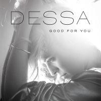 Cover Dessa - Good For You
