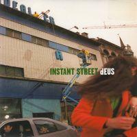 Cover dEUS - Instant Street