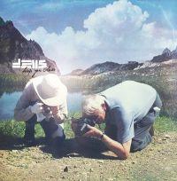 Cover dEUS - Keep You Close