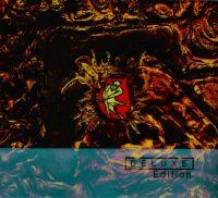 Cover dEUS - Worst Case Scenario - Deluxe Edition