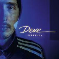 Cover Deve - Jedesmal