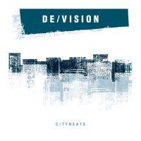Cover De/Vision - Citybeats