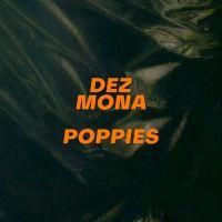 Cover Dez Mona - Poppies