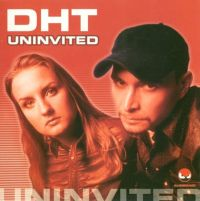 Cover DHT - Uninvited
