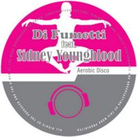 Cover Di Fumetti feat. Sidney Youngblood - Aerobic Disco