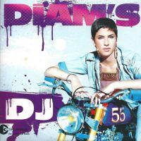 Cover Diam's - DJ