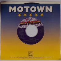 Cover Diana Ross - Bottom Line