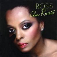 Cover Diana Ross - Chain Reaction