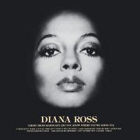 Cover Diana Ross - Diana Ross