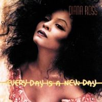 Cover Diana Ross - Every Day Is A New Day