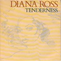 Cover Diana Ross - Tenderness