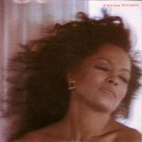 Cover Diana Ross - This House