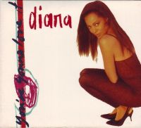 Cover Diana Ross - You're Gonna Love It