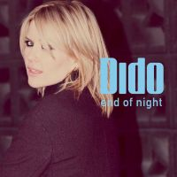 Cover Dido - End Of Night