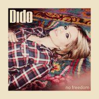 Cover Dido - No Freedom