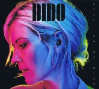 Cover Dido - Still On My Mind