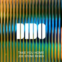 Cover Dido - Take You Home