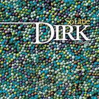 Cover Dirk De Smet - So Little