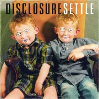 Cover Disclosure - Settle