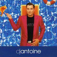 Cover DJ Antoine - DJ Antoine