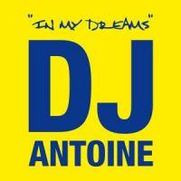 Cover DJ Antoine - In My Dreams
