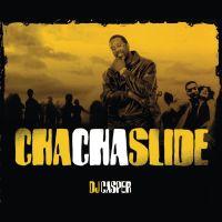 Cover DJ Casper - Cha Cha Slide