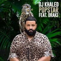 Cover DJ Khaled feat. Drake - Popstar