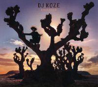 Cover DJ Koze - Knock Knock