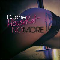 Cover DJane HouseKat - No More
