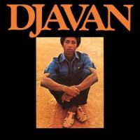 Cover Djavan - Djavan