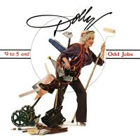 Cover Dolly Parton - 9 To 5 And Odd Jobs
