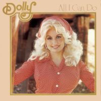 Cover Dolly Parton - All I Can Do
