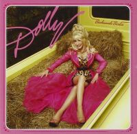 Cover Dolly Parton - Backwoods Barbie