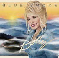 Cover Dolly Parton - Blue Smoke