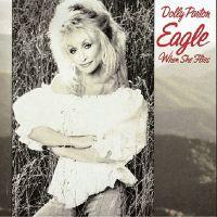 Cover Dolly Parton - Eagle When She Flies