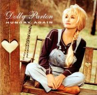Cover Dolly Parton - Hungry Again