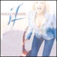 Cover Dolly Parton - If