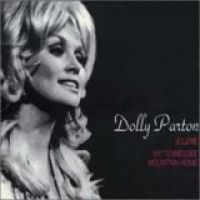 Cover Dolly Parton - Jolene / My Tennessee / Mountain Home