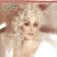 Cover Dolly Parton - Real Love