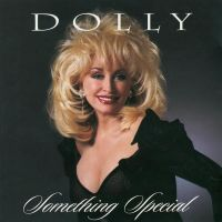 Cover Dolly Parton - Something Special
