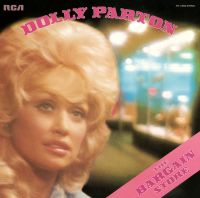 Cover Dolly Parton - The Bargain Store