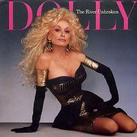 Cover Dolly Parton - The River Unbroken