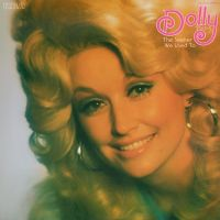 Cover Dolly Parton - The Seeker - We Used To