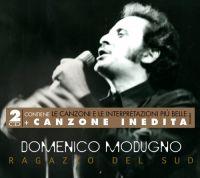 Cover Domenico Modugno - Ragazzo del sud